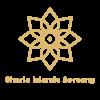 logo sharia islamic soreang